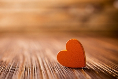 1 corinthians love