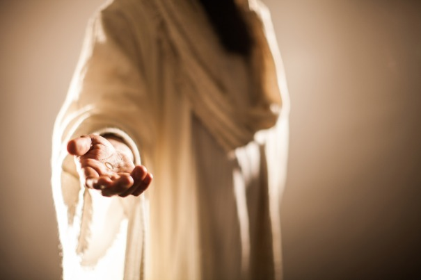 Jesus hand.jpg