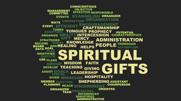 Spiritual-Gifts-Sermon