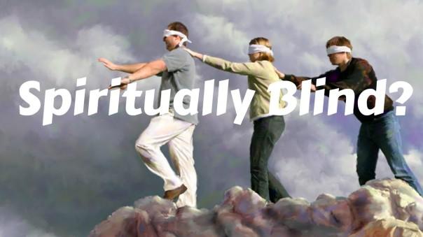 spirituallyblind