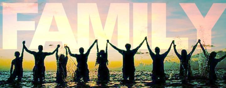 family in christ