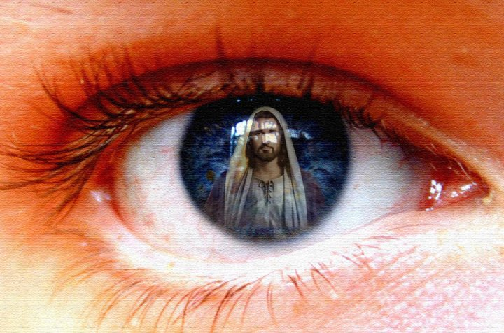 jesus_in_our_eyes